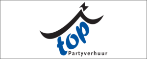 Top partyverhuur