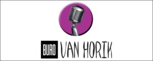 Buro van Horik