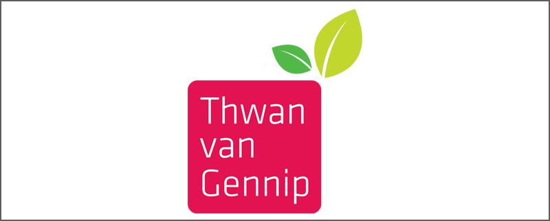 Thwan van Gennip