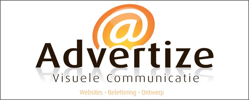 advertize