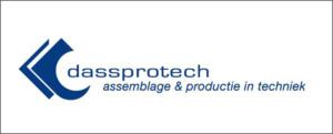 Dassprotech