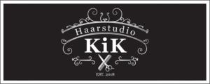 Haarstudio KIK