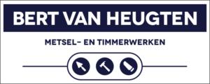 Bert van Heugten Metsel en Timmerwerken